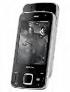 Comprar la marca apple nuevo iphone 3g, samsung hpp3761 tv