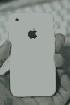 Compra 3 y obtenga 1 gratis! brand new unlocked 3g iphone apple 17gb, n96 16 gb, n95 8gb y todas las