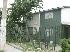 Vendo exelente casa en villa alemana se acepta subsidio