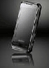 Brand new apple iphone 3gb