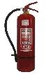 Extintores israel (venta y recarga de extintores)