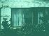 Arrienda casa bariloche frente al lago bustillo km 4 para 10 pax