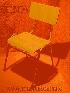Fabicacion de muebles escolares:universidades, instituciones, casinos, coorporaciones, colegios.