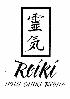 Cursos y terapias: reiki, tarot flores de bach ://reikiparatodos.jimdo.com