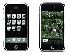 Fs:apple iphone 3g,16gb,8gb,nokia n95 8gb,e7i,n96 16gb,htc touch cruise,ps3 80gb,blakberry rim 8800
