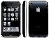 La venta apple iphone 3g 8g 16gb