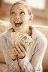 $$ gana dinero $$ facil $$ rapido y sin invertir $$$