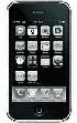 Buy:apple iphone 3g 16gb,nokia n96 16gb,samsung omnia i900,sony ericson xperia x