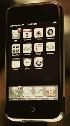 Sell apple iphone 3g 8/16gb,nokia n96 16gb,n97 32gb,samsung i900