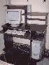 Pc + escritorio combo económico