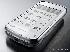 Para la venta: nokia n97, sony idou, nokia 5800 express music, samsung s5230, apple iphone 3g