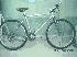 Vendo mountain aluminio detalles fotocoquimbo Ciclismo