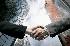 Invierta con ganardivisas y obtenga el mayor aprovechamiento en forex Busco socio