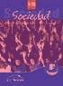 Vendo: libro sociedad 8º, editorial sm, proyecto ecosfera