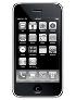 Apple iphone 3g 16gb (unlocked). Varios