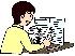 Clases de apoyo pedagógico y tutoría en tareas