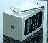 Apple iphone 3g 16gb(unlocked)--$250usd