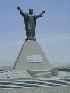 """Tacna entretenida """" turismo arica puerta norte"""""""