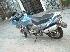 Vendo moto deportiva unico dueño motor 200cc solo 2000 km recorridos $ 650.000