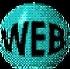 Sitios web autoadministrables hosting  + dominio + diseño