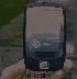 Celular touch screen windows mobile 6.1 office,autocad,skype,etc.