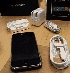 En venta: apple iphone 3g 16gb/samsung omnia i900.