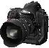 Para la venta de marca nueva cámara digital nikon d3x ----- 1,500 euros
