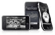 Apple iphone 3gs 16 / 32 gb