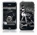 Para venta: apple iphone 3g s unlocked phone (sim free)