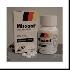 Misotrol 200mg  pastillas x$35.000 100% originales
