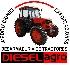 Desarmaduria de tractores