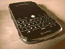 Para venta: apple iphone 3gs 32gb coste 200euro