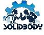 Solidbody personal trainers a domicilio