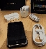 16 gb de apple iphone 3g [iphone 3g]/nokia n97 Varios