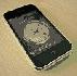 Compre 2 apple iphone 3gs 32gb y consiga uno para libre