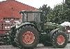 Tracteur john deere 7930 autopwr 2007