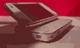 Venta:apple iphone 3gs 32gb,nokia n97 32gb,blackberry