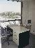 Arriendo amplia oficina las condes santiago excelente ubicación 186 mt2 uf10