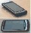 En venta:nuevo apple iphone 3gs 32gb,nokia n97 32gb