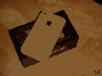 Venda: apple iphone 3g s 32gb unlocked