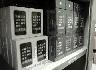 Venta:3gs iphone/htc hero/xperia x2/blackberry storm
