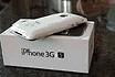 Vendo: apple iphone 3g (16gb), iphone 3gs...