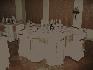 Banqueteria, matrimonios, cenas, cocktails, quinta region