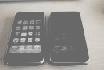 Iphone 3gs/ nokia n97/nokia n900/sony ericsson satio/bb bold 9700/omnia i8000 ii / htc  i-