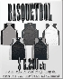 Camisetas de basquetbol