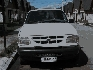 Vendo jeep ford explorer año  1999