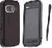Nokia n900,nokia 5800 y nokia n97 de ventas