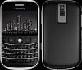 En venta: blackberry storm 2 y blackberry bold 9700