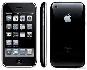 Ev venta : iphone 3g-s 32gb/ sony ericsson x2 / samsung i8910 omnia hd/nokia n900.