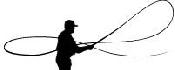 Excursiones de pesca recreativa en río petrohué (fly fishing petrohue river) — puerto varas Varios